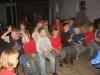 westernkamp2007309.jpg